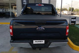 BARRA NEGRA FORD F150 2008-2021