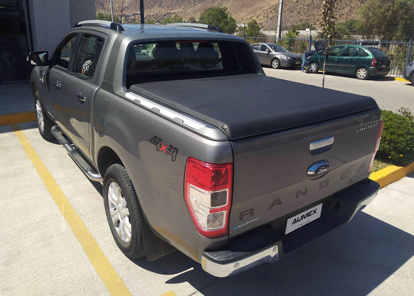 CAPOTA MARÍTIMA FORD RANGER LIMITED D/C 2013-2019
