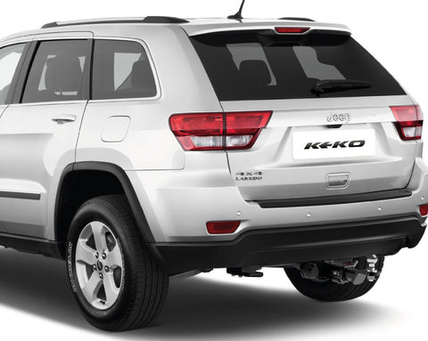 ENGANCHE REMOLQUE JEEP GRAND CHEROKEE 2014-2021