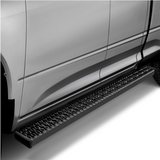 PISADERAS TRAILFX AGRESSIVE RUNNING BOARD