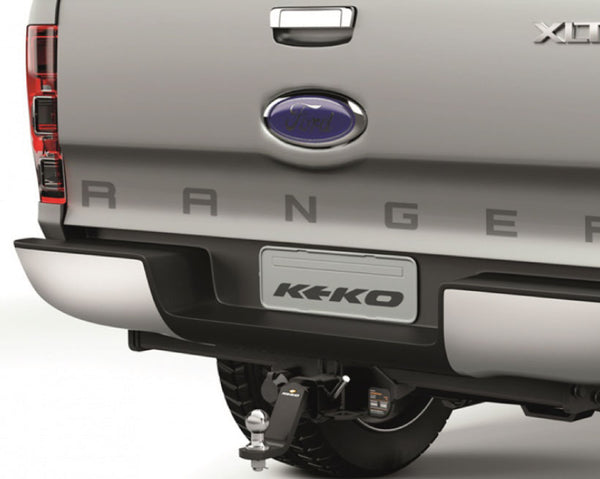 ENGANCHE REMOLQUE FORD RANGER