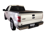 TAPA PLEGABLE FORD F150 CABINA SIMPLE 2004-2015