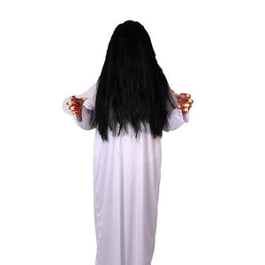 Costume Samara The Ring - Edaica