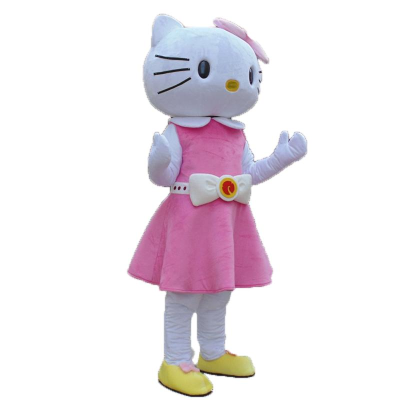 Hello kitty pink - Edaica