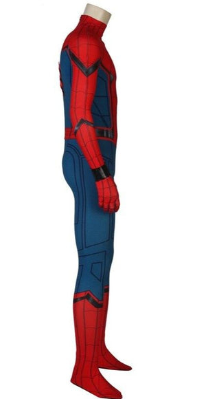 Spiderman Parker