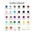 products/color_chart_-least_9e0b6946-5424-4759-a6da-0b2cebab1feb.jpg