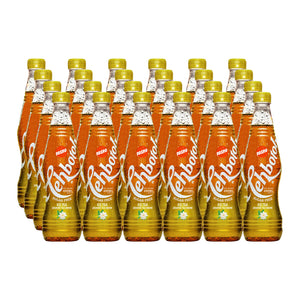Sosro Tehbotol Sugar Free Carton (24 Bottles x 450ml)