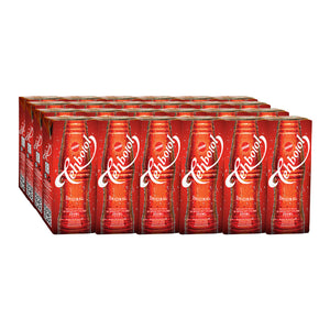 Sosro Tehbotol Original Carton (24 Packs x 250ml)