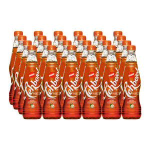 Sosro Tehbotol Original Carton (24 Bottles x 450ml)