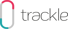 trackle GmbH