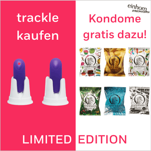 trackle bundle