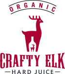 Crafty Elk Distillery