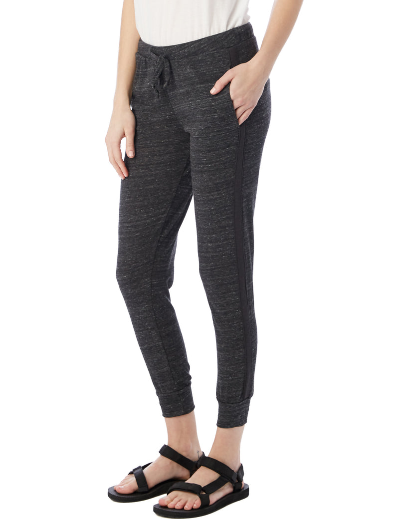 Alternative Apparel	02822E1	Eco-Jersey Jogger Pants
