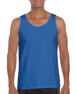 Gildan G220 Adult Ultra Cotton® 6 oz Tank