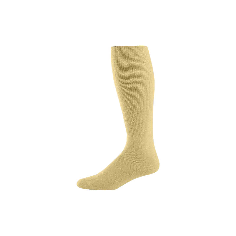 Augusta Sportswear 6028 Athletic Socks