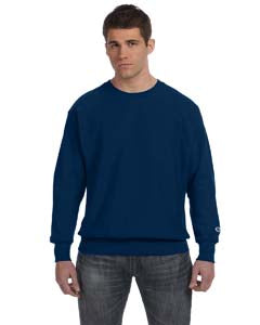 Champion Adult Reverse Weave® Crewneck Sweatshirt