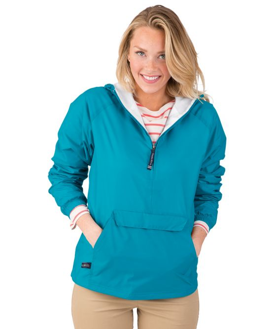 Charles River Adult Classic Solid Pullover