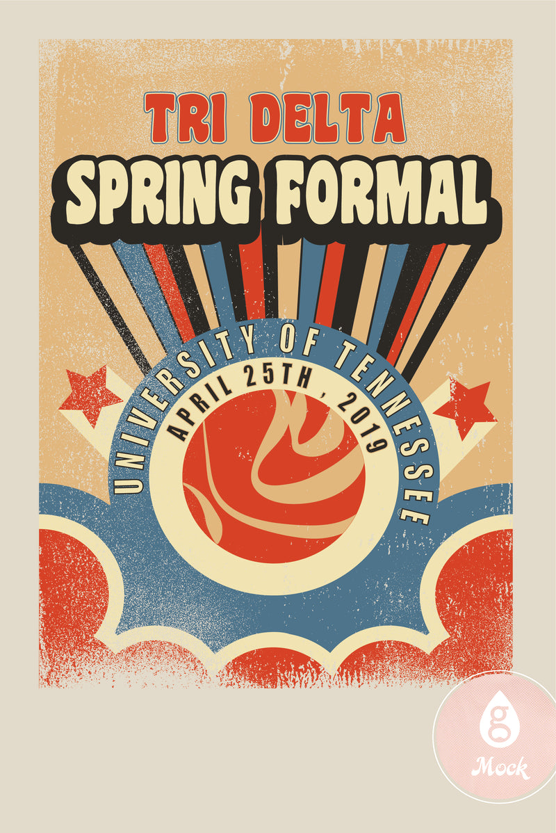 DDD_Formal_RetroStarsAndStripes