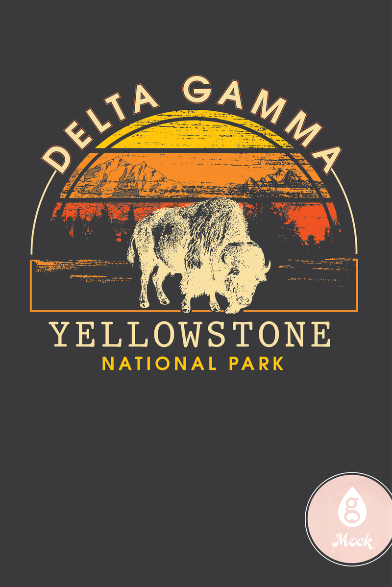 DG YellowstoneMountain MW94