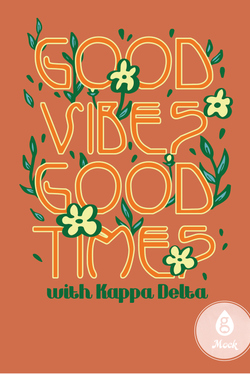 Good times good vibes_mock-01