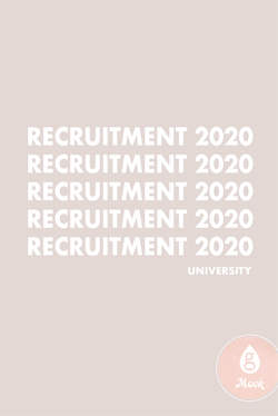 Recruitment On Repeat