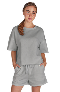 Charles River Women's Clifton Sweatset