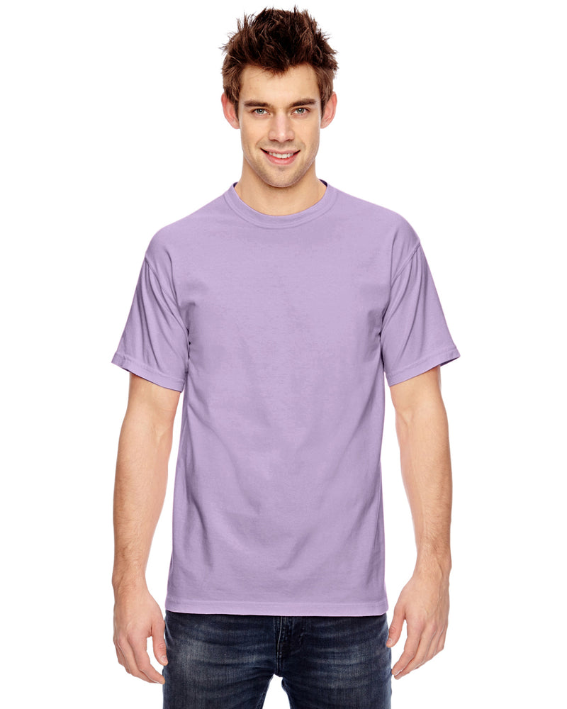 Comfort Colors 1717 Adult Short Sleeve T-Shirt