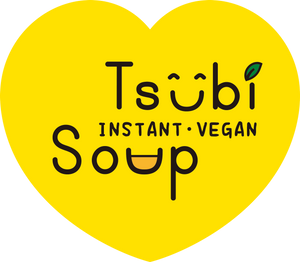 Tsubi Soup Japan