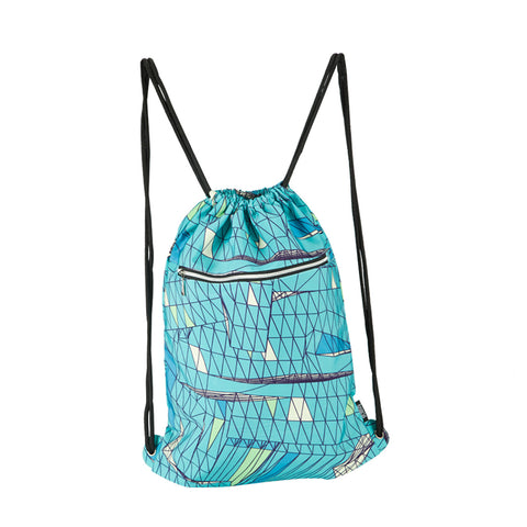 Afloat String Bag