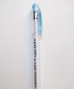 Super Erasable Pen