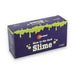 Glow In The Dark Slime - Pack Of 3