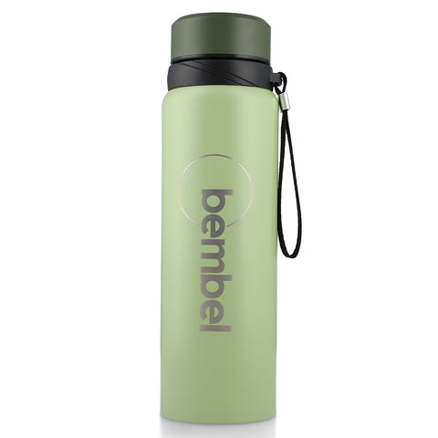 Smart Bottle 1000ML - Green