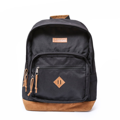 d7fbce7b3cf6 Buy Laptop Bags Online in Pakistan At Best Price - Bembel