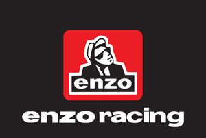 Enzo Racing Apparel