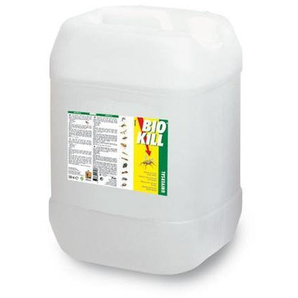 Biokill PCO 20 Litre - Quadex General
