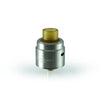 ALLIANCETECH VAPOR - Flave 22 RDA - Dripper BF 22mm