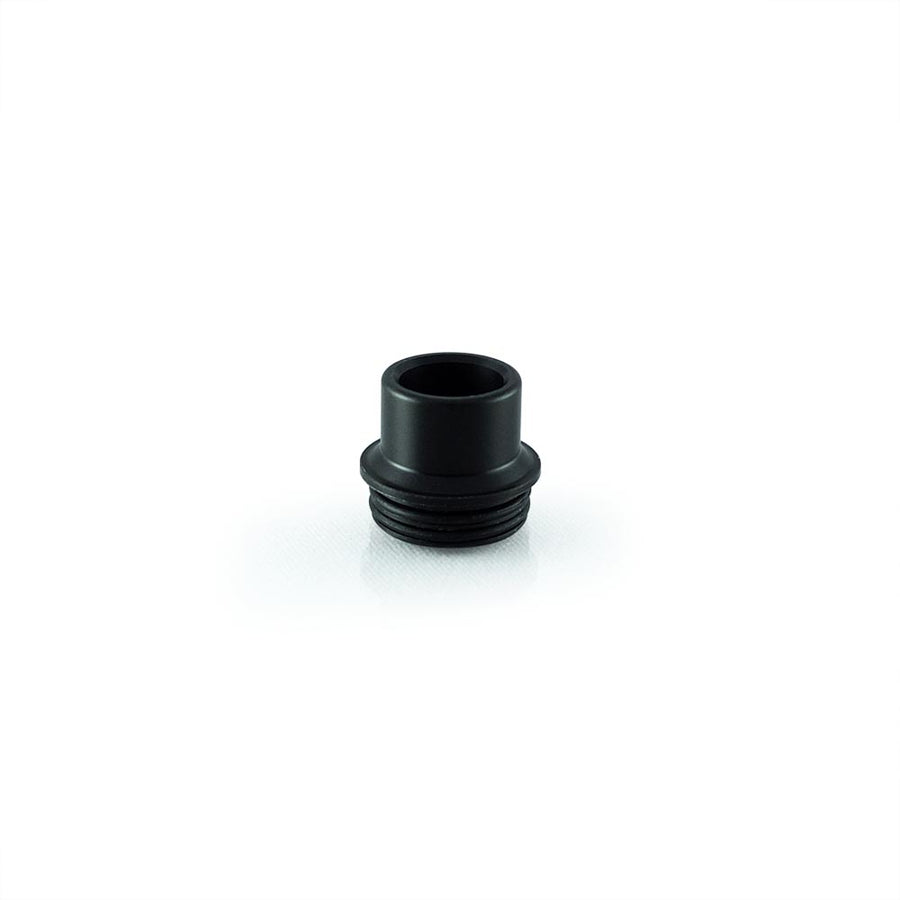 Drip Tip Delrin pour Flave 22