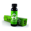 ANARCHIST MFG Green e-liquide 60ml