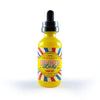 DINNER LADY E-Liquids - Lemon tart e-liquide 60ml