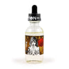 SUICIDE BUNNY - Mother's Milk e-liquide 60ml