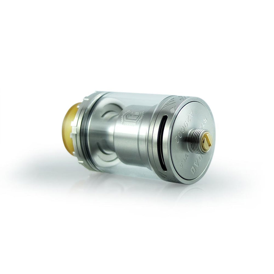RELOAD VAPOR - Reload RTA - atomiseur 24 mm