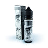 ATTITUDE VAPE - The Guv'nor e-liquide 50ml