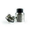 ARMAGEDDON MFG / IMMORTAL MODZ - Vital RDA - Dripper 24mm