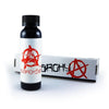 ANARCHIST MFG - White e-liquide 60ml