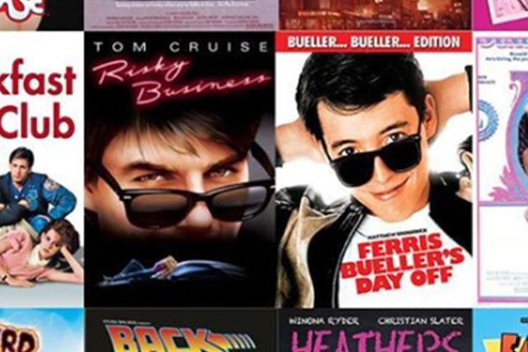 10 Best 80s Movies About School