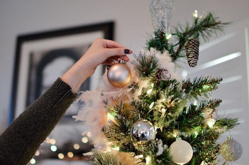 this is your brain on christmas - Where Does The Christmas Tree Come From