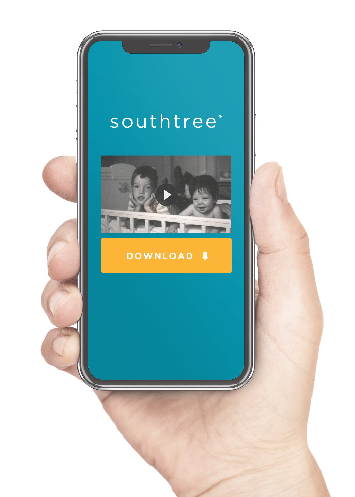 How It Works – Southtree