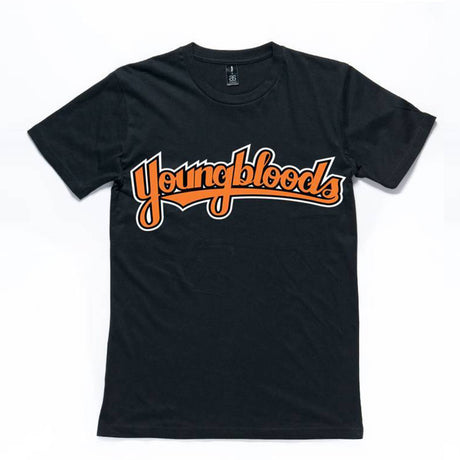 The Amity Affliction - Youngbloods Tee