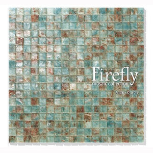 Sicis Firefly Antille