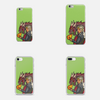 Dragon Rani Phone Case